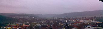lohr-webcam-28-11-2017-08:10
