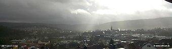 lohr-webcam-28-11-2017-11:50