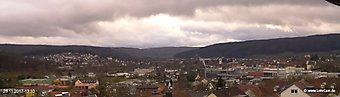 lohr-webcam-28-11-2017-13:10