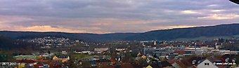 lohr-webcam-28-11-2017-16:00