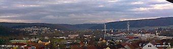lohr-webcam-28-11-2017-16:10