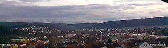 lohr-webcam-28-11-2017-16:30
