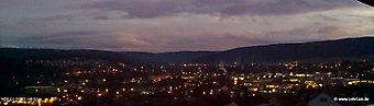 lohr-webcam-28-11-2017-16:50