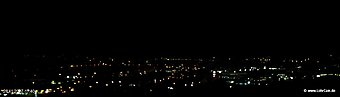 lohr-webcam-28-11-2017-17:40