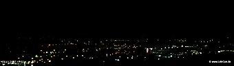 lohr-webcam-28-11-2017-17:50