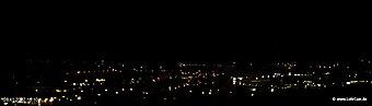 lohr-webcam-28-11-2017-18:10