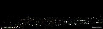lohr-webcam-28-11-2017-18:20