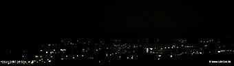 lohr-webcam-28-11-2017-20:50