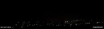 lohr-webcam-28-11-2017-23:40