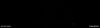 lohr-webcam-29-11-2017-04:50