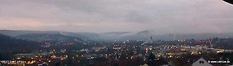 lohr-webcam-29-11-2017-07:50