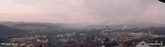 lohr-webcam-29-11-2017-08:10