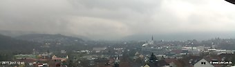 lohr-webcam-29-11-2017-12:40
