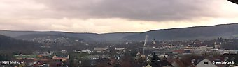 lohr-webcam-29-11-2017-14:20
