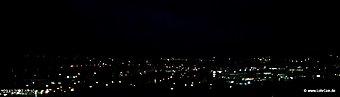 lohr-webcam-29-11-2017-17:10