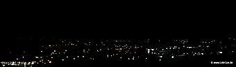 lohr-webcam-29-11-2017-18:40