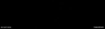 lohr-webcam-29-11-2017-20:50