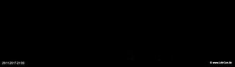 lohr-webcam-29-11-2017-21:00