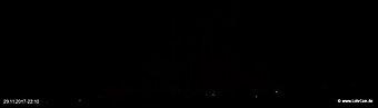 lohr-webcam-29-11-2017-22:10