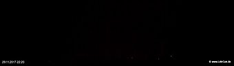 lohr-webcam-29-11-2017-22:20