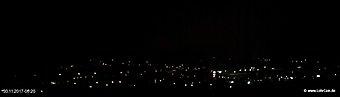lohr-webcam-30-11-2017-00:20