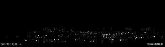 lohr-webcam-30-11-2017-01:00