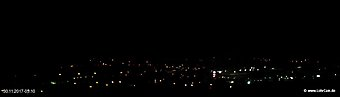 lohr-webcam-30-11-2017-03:10