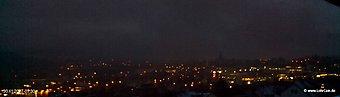 lohr-webcam-30-11-2017-07:30