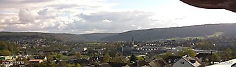 lohr-webcam-27-10-2017-14:50