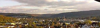 lohr-webcam-27-10-2017-17:00