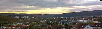 lohr-webcam-27-10-2017-17:50