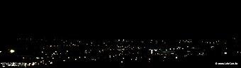 lohr-webcam-27-10-2017-19:20