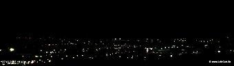 lohr-webcam-27-10-2017-19:40