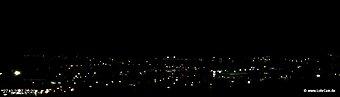 lohr-webcam-27-10-2017-20:20