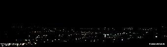lohr-webcam-27-10-2017-20:40