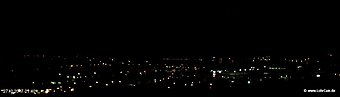 lohr-webcam-27-10-2017-21:40