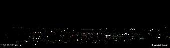 lohr-webcam-27-10-2017-22:40