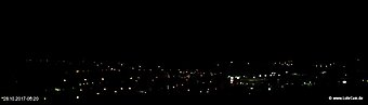 lohr-webcam-28-10-2017-00:20