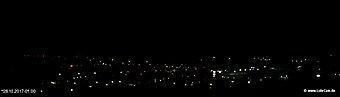 lohr-webcam-28-10-2017-01:00
