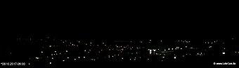 lohr-webcam-28-10-2017-04:00