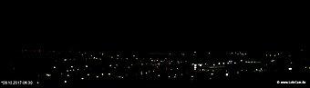 lohr-webcam-28-10-2017-04:30