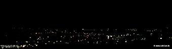 lohr-webcam-28-10-2017-06:10