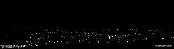 lohr-webcam-28-10-2017-06:20