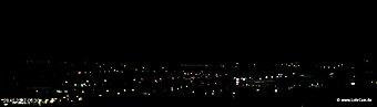 lohr-webcam-28-10-2017-06:30