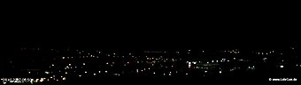 lohr-webcam-28-10-2017-06:50
