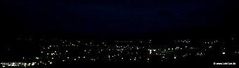 lohr-webcam-28-10-2017-07:30