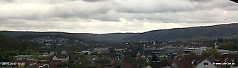 lohr-webcam-28-10-2017-12:20