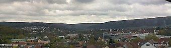 lohr-webcam-28-10-2017-12:30