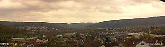 lohr-webcam-28-10-2017-13:40
