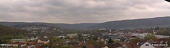 lohr-webcam-28-10-2017-14:50